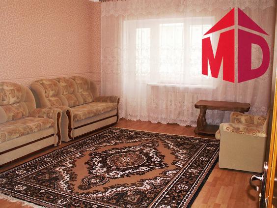 2 комнатные квартиры Pict0113