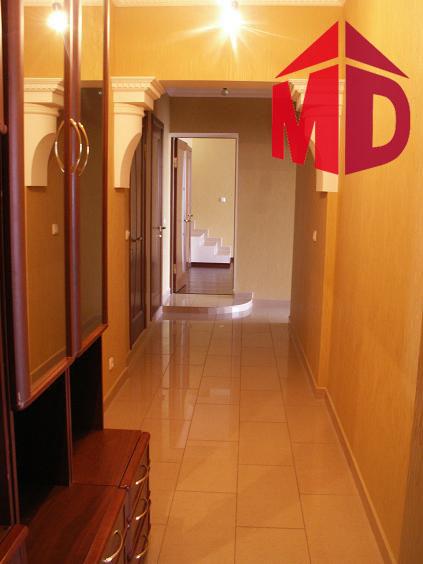 3 комнатные квартиры Pict0410