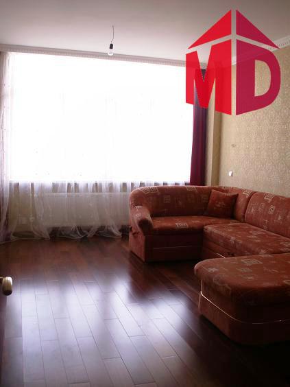 3 комнатные квартиры Pict0411