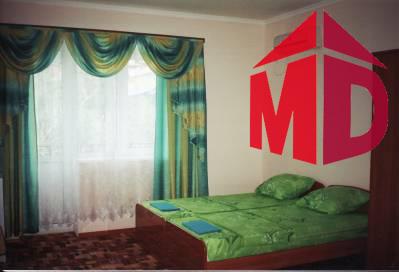 Коммерческая недвижимость - Страница 2 S2352010