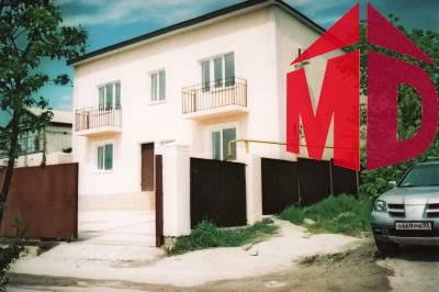 Коммерческая недвижимость - Страница 2 S6591010