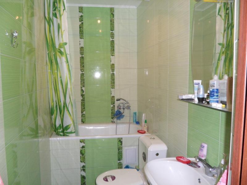 3х комнатная квартира в МКР ПАРУС Sam_1011