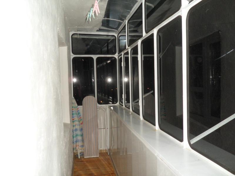 3х комнатная квартира в МКР ПАРУС Sam_1110