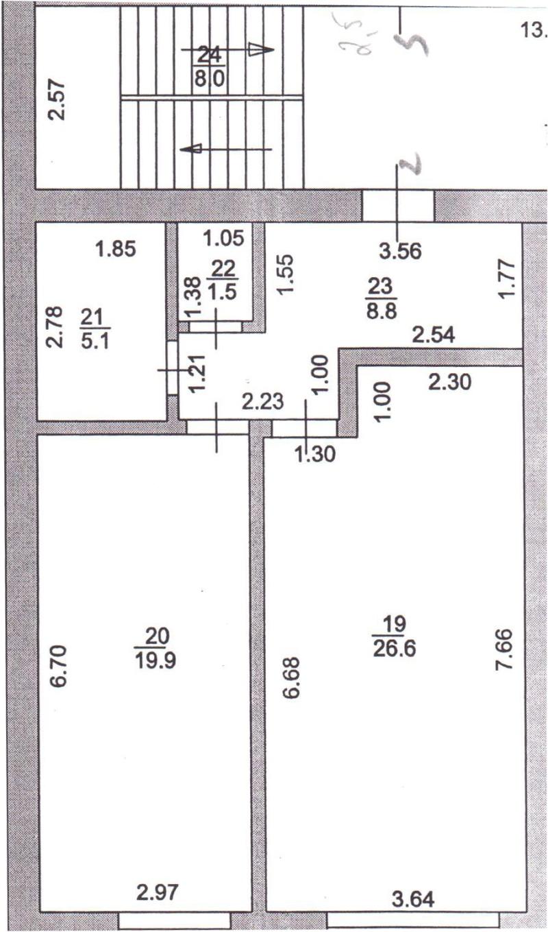 1 комнатные квартиры - Страница 2 Scan0010