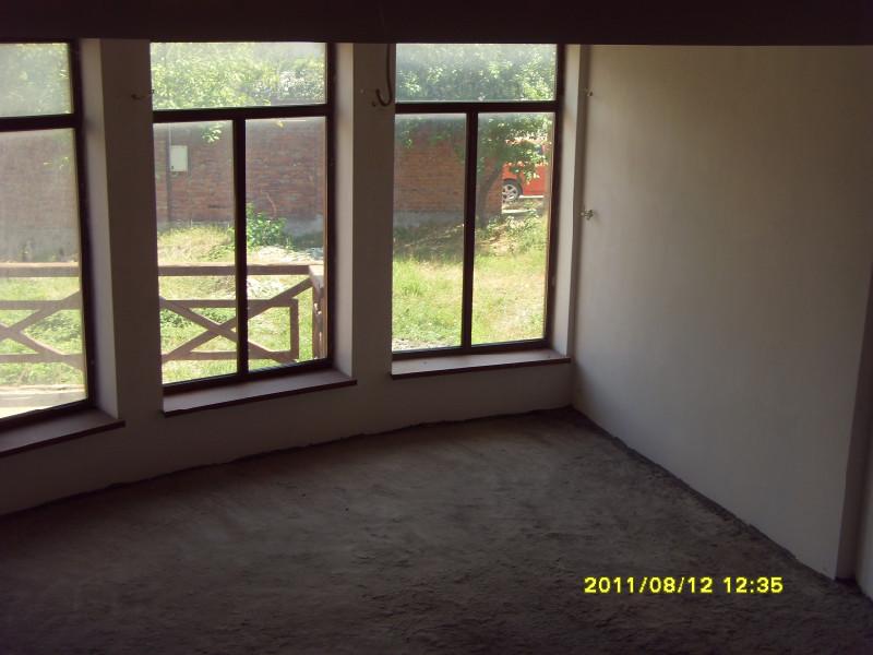 Дома - Страница 2 Sdc13911