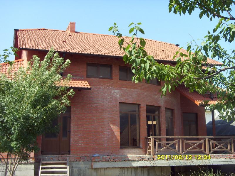 Дома - Страница 2 Sdc13912