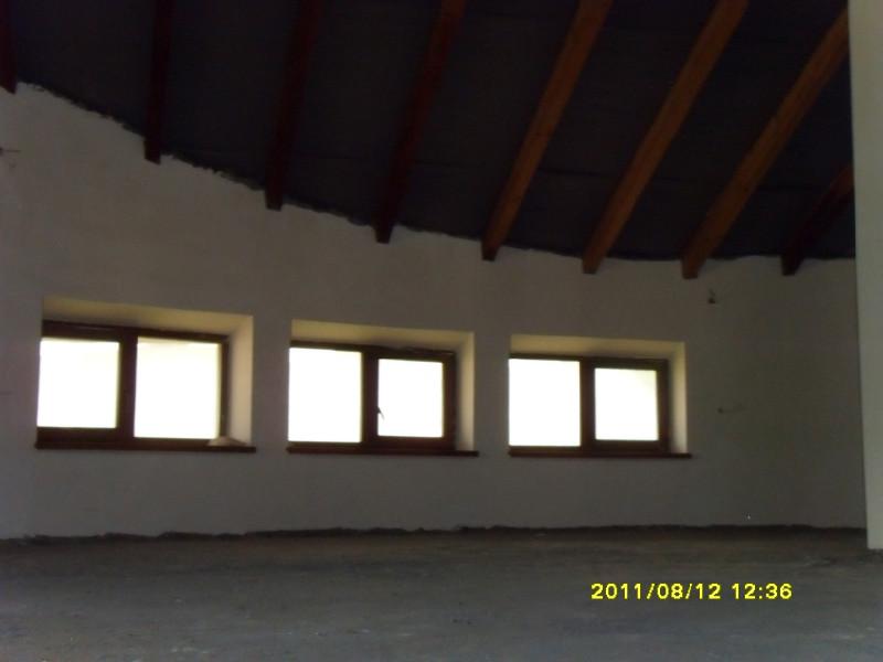 Дома - Страница 2 Sdc13913