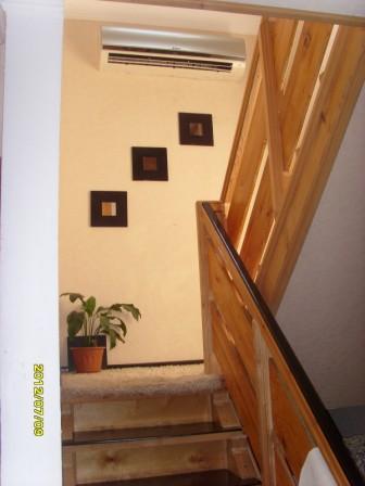 Комплекс из двух новых домов в Широкой Щели Si855711