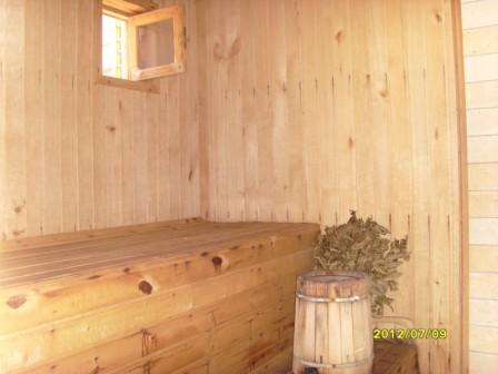 Комплекс из двух новых домов в Широкой Щели Si855712