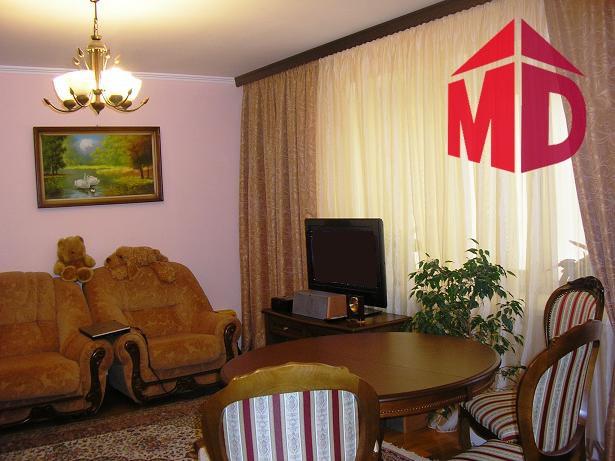 2 комнатные квартиры Untitl10