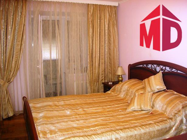 2 комнатные квартиры Untitl11