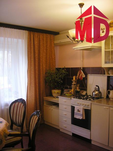 2 комнатные квартиры Untitl12