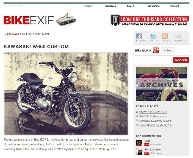 La Kawasaki W650 de Susokary - Page 6 Updlt-10