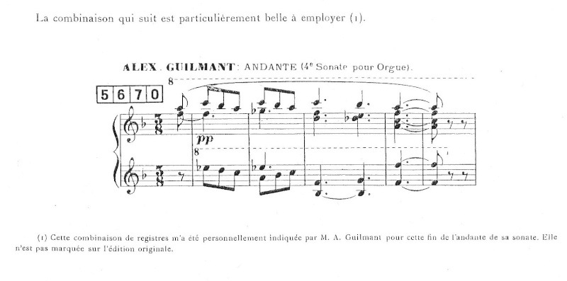 Alexandre Guilmant - Page 2 Mustel12