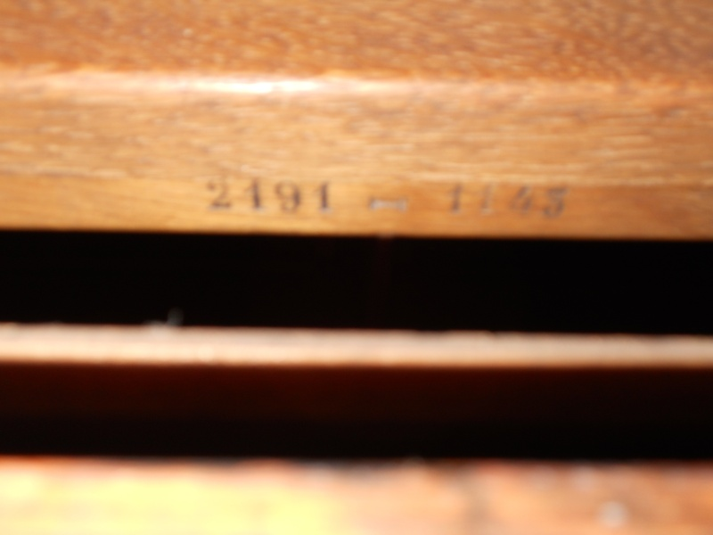 Mustel 2193 - 1143 Mustel17
