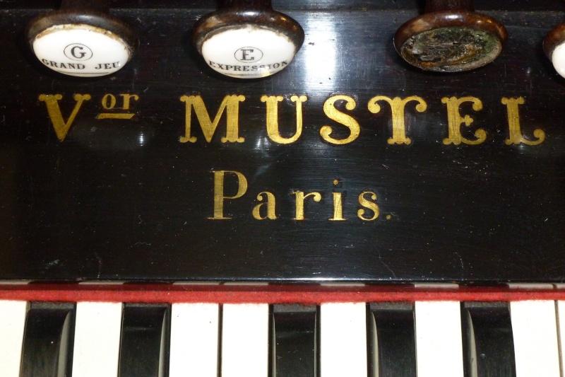 Un Mustel ancien modèle P1020611