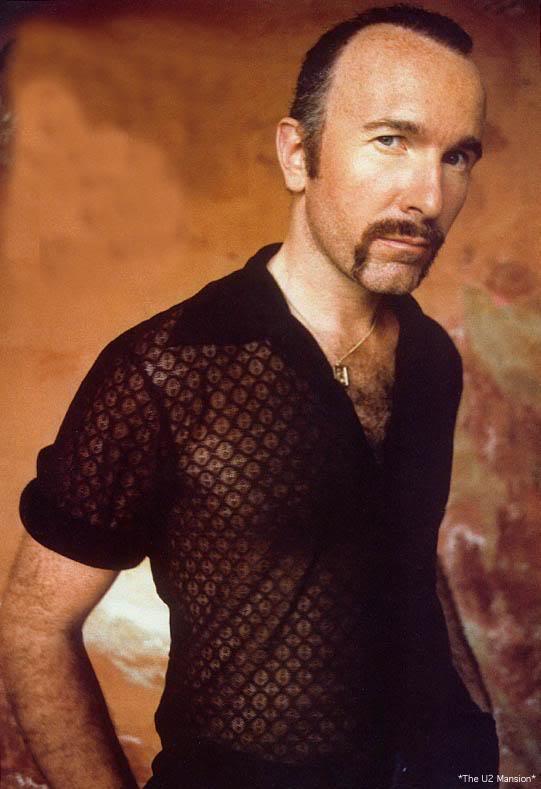 Sexy U2 [Parte 6] - Pagina 6 5ed42810
