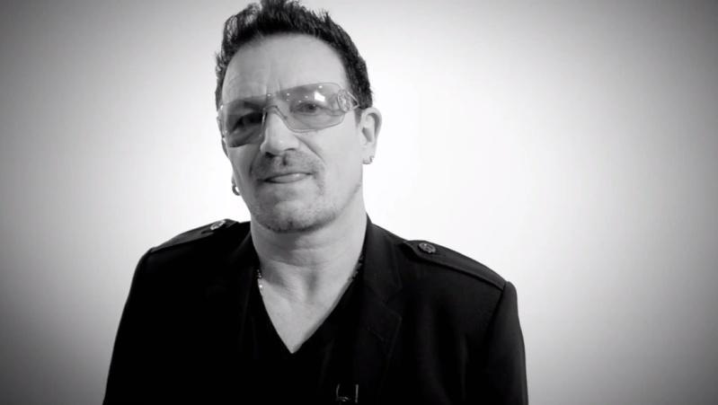 Sexy U2 [Parte 6] - Pagina 16 Bono_g11
