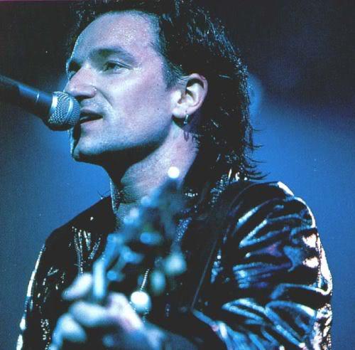 Sexy U2 [Parte 6] Bonoab10