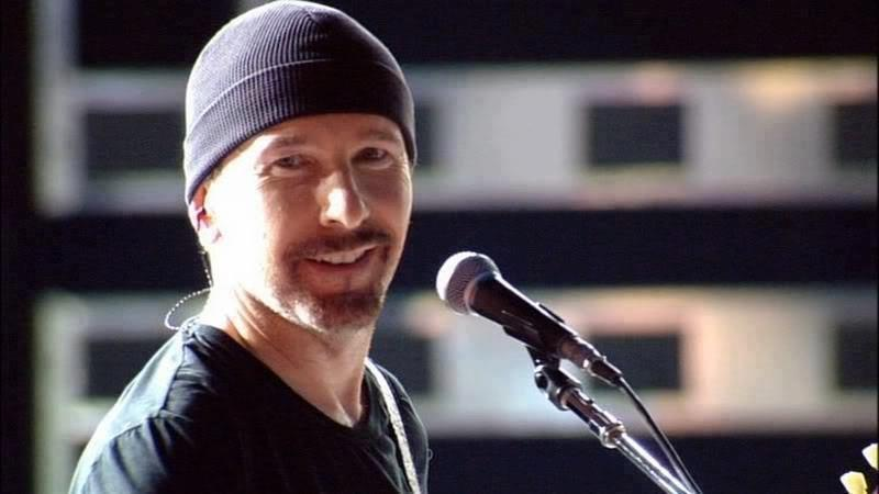 Sexy U2 [Parte 6] - Pagina 27 Edge_510