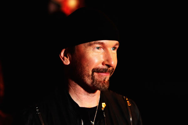Sexy U2 [Parte 6] - Pagina 16 Edgebr10
