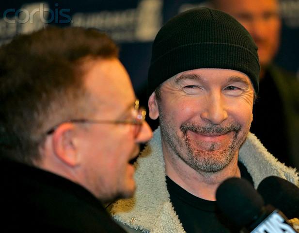 Sexy U2 [Parte 6] - Pagina 16 Edgenb10