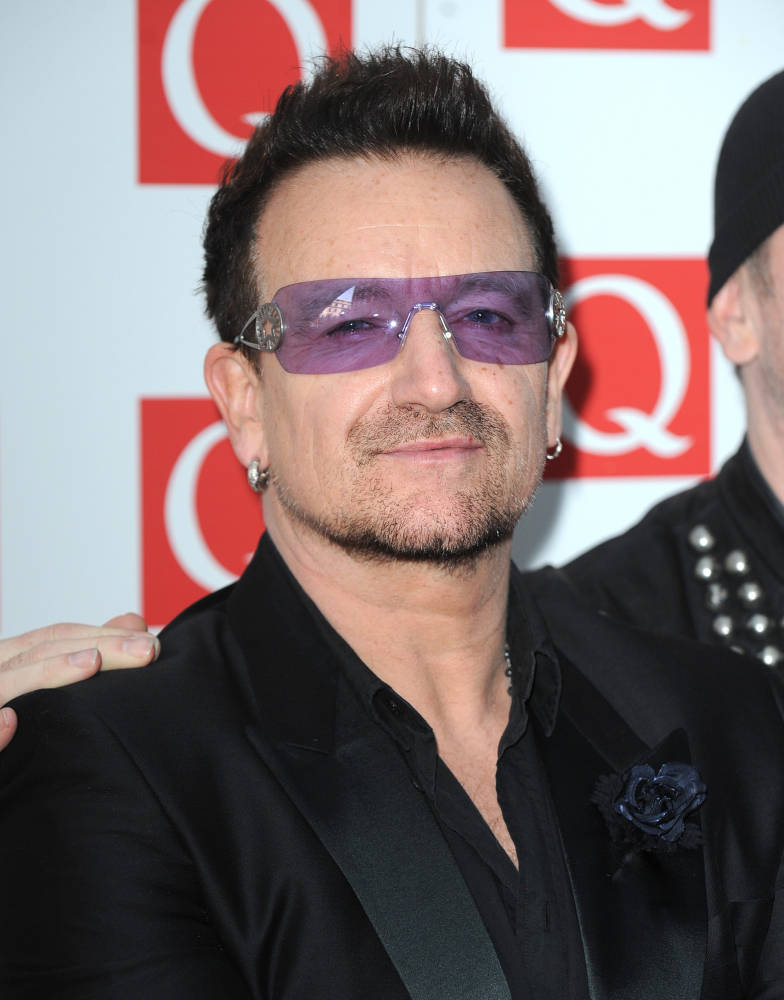 Sexy U2 [Parte 6] - Pagina 7 Rqhyk10