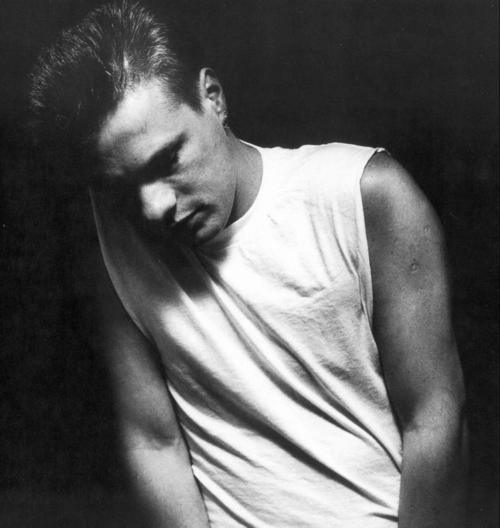Sexy U2 [Parte 6] - Pagina 10 Tumblr22