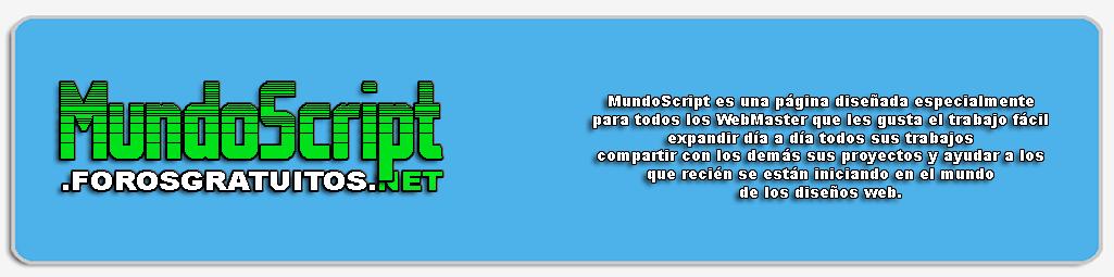 Ranasofia - Clone Tu Secreto - Página 2 Logo12