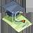 Υποτροφίες Μεταπτυχιακά Διδακτορικά Προγράμματα / Scholarship Msc Phd Projects