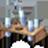 Εξοπλισμός Εργαστηρίου / Laboratory Equipment