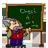 Εργαστηριακά Μαθήματα / Laboratory Lessons