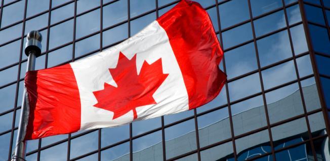 Εργαστείτε στον Καναδά - οδηγός Workin10