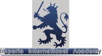 Imperia International Academy
