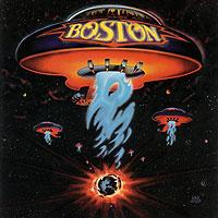 Bonne musique et enregistrements supérieurs - Page 13 Boston11