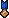 OpenTibia Sprite Pack Bronze11