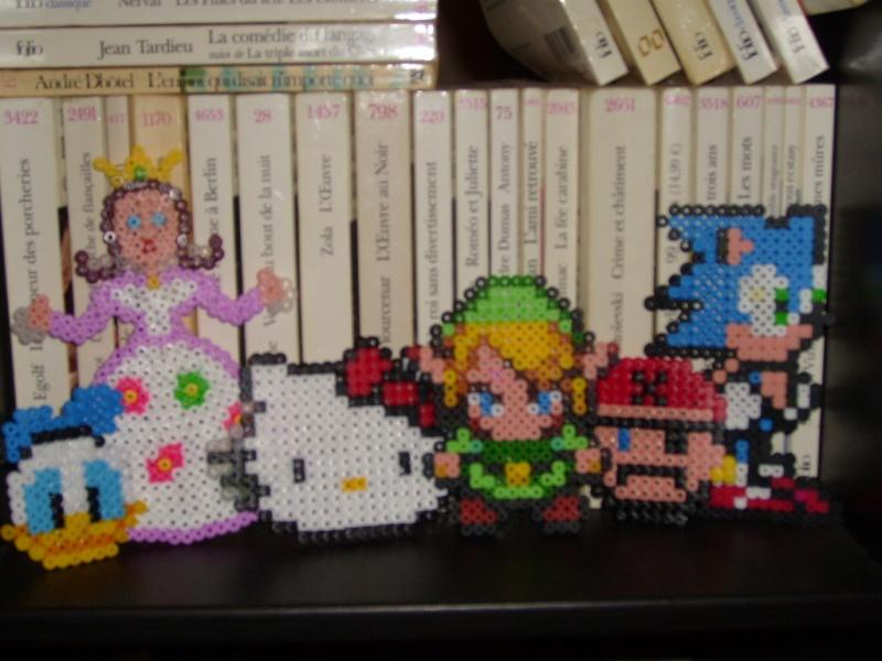 pixel-art ou la magie des perles de notre enfance S7000218