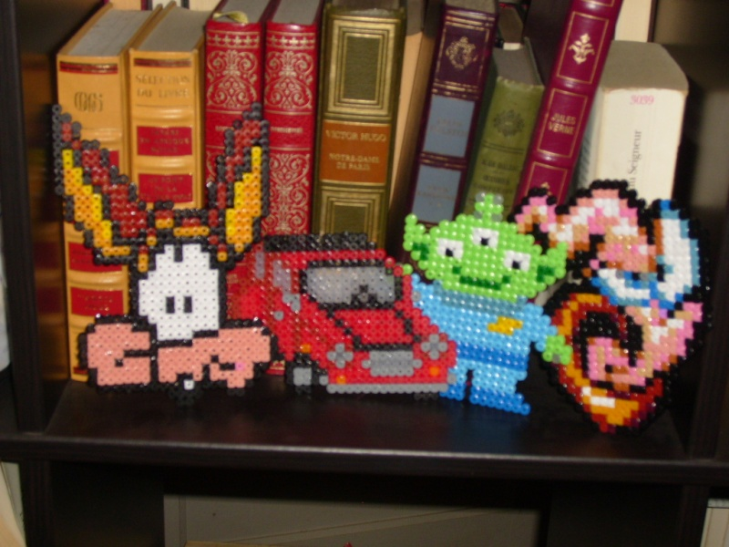 pixel-art ou la magie des perles de notre enfance S7000220
