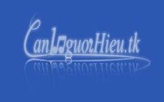 [Thông báo] Các bạn Admin nào muốn liên kết với diễn đàn xin mời vào ! - Page 2 Logo-210