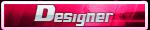 Designer *TenCS*