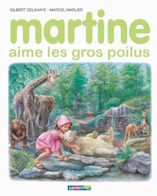 MARTINE - Page 2 Martin11