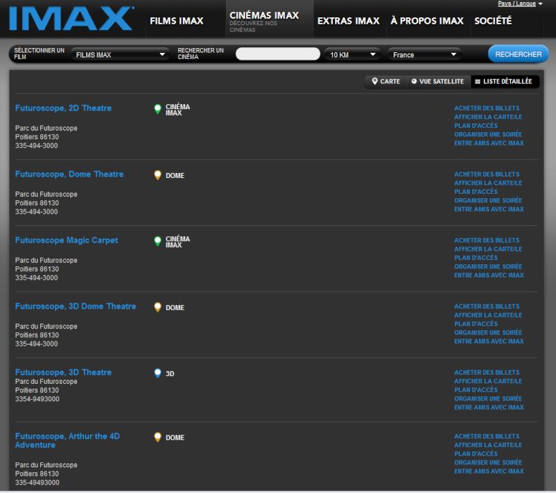 Actualités IMAX Imax_c10