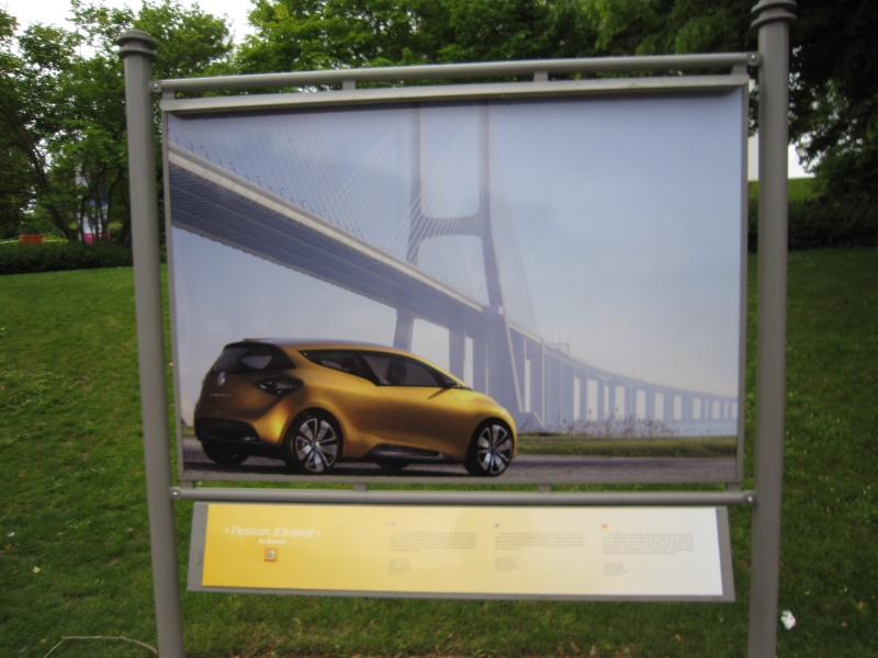 Passion d'Avenir by Renault (expo photo) - 2012 Img_0510