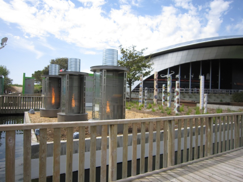 Le Jardin des Énergies - 2012 - Page 3 Img_0515
