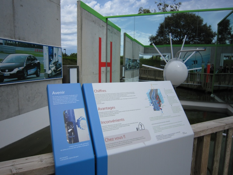 Le Jardin des Énergies - 2012 - Page 3 Img_0517