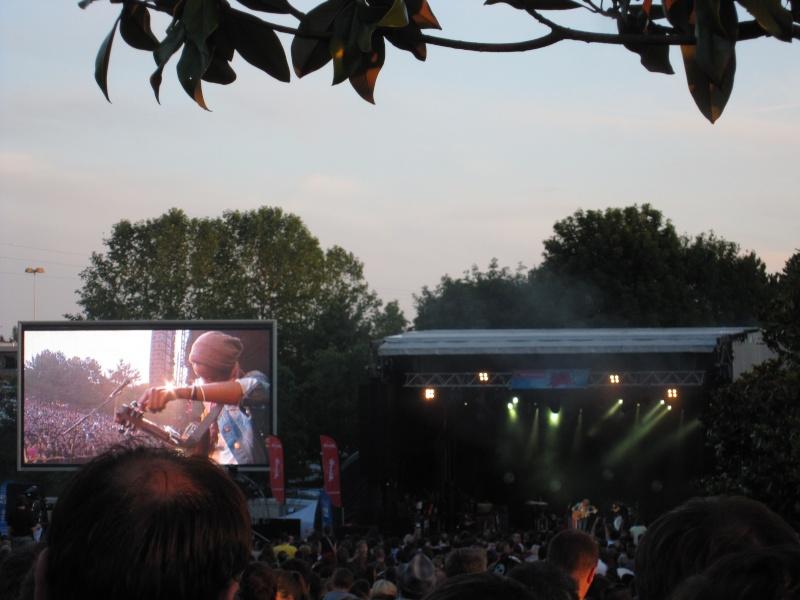 Concert des 25 ans du Futuroscope / Alouette - 23 juin 2012 - Page 9 Img_0611