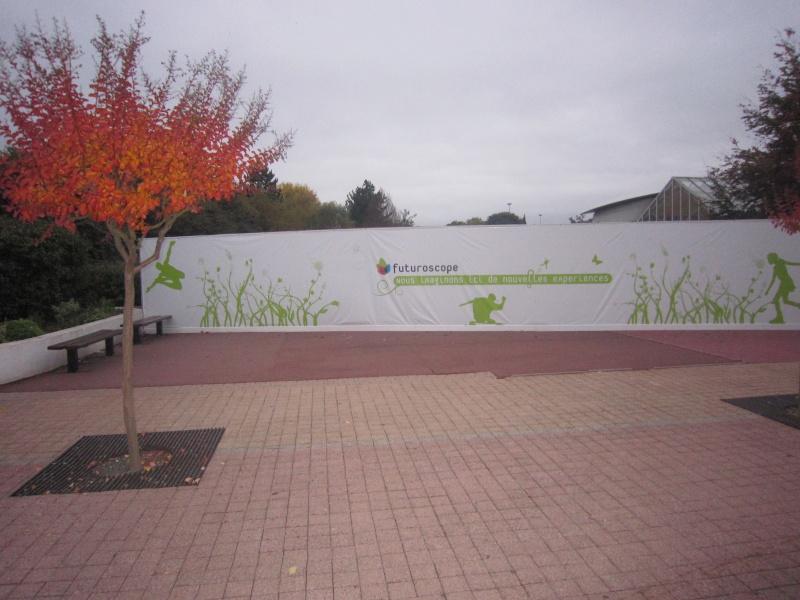 Le Jardin des Énergies - 2012 Img_2510