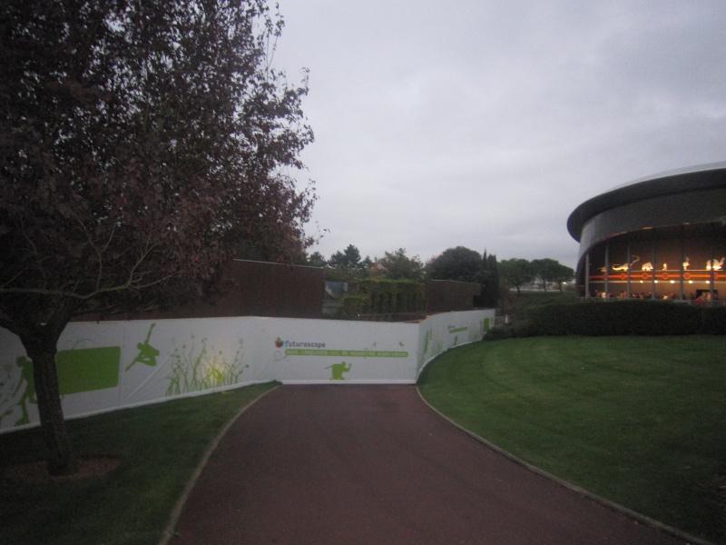 Le Jardin des Énergies - 2012 Img_2511