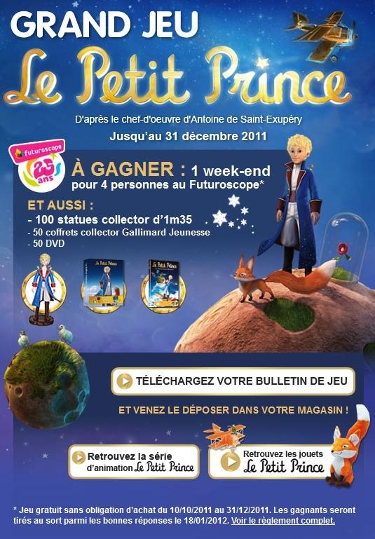 Tarifs et promotions billetterie - Page 6 Petitp10