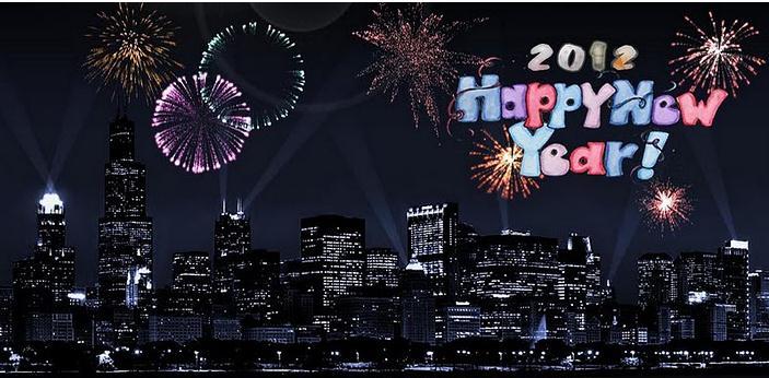 Bonne année 2012 à toutes et tous! Bonne_11
